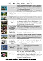 Vorschaubild Kultur und Veranstaltungen Allensbach